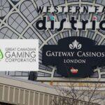 通博娛樂城-快訊-Gateway Casinos 加入Great Canadian 率先重新開放