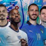 通博娛樂城-快訊-歐洲杯冠軍賽意大利奪杯,英格蘭夢破碎!