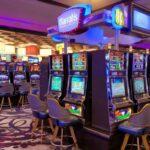 通博娛樂城-快訊-威尼斯人賭場客人玩老虎機中1百萬美元