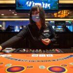 通博娛樂城-快訊-內華達州發布最新報告最受歡迎賭桌遊戲揭曉!