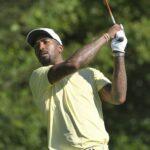 通博娛樂城-快訊-史密斯正式獲得大學高爾夫選手資格詹姆士:為他感到驕傲