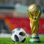 通博娛樂城-快訊-因疫不放人足球世界杯資格賽恐添變數