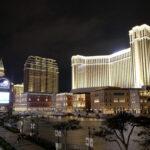 通博娛樂城-快訊-多間博企料政府延長賭牌期限金沙曾指修法或對公司有負面影響