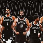 通博娛樂城-快訊-僅差1人!籃網將打破湖人剛創的NBA紀錄-並列歷史第一隊