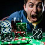 通博娛樂城-快訊-老闆領428萬準備發薪他偷拿去賭博「狂輸6小時」剩17萬