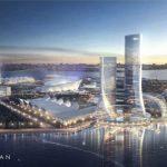 通博娛樂城-快訊-大阪確認夥美高梅歐力士爭日本賭牌初期投資擬增至756億港元